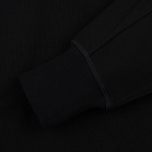 Женская толстовка adidas Originals x XBYO Crew Black фото- 2