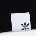 Женская толстовка adidas Originals x XBYO Crew Black фото- 4
