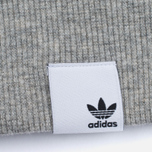 Женская толстовка adidas Originals x XBYO Crew Medium Grey Heather фото- 4