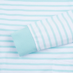 Женская толстовка Barbour Berkley Aqua фото- 4