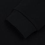 Женская толстовка Carhartt WIP W' Yale Black/White фото- 3