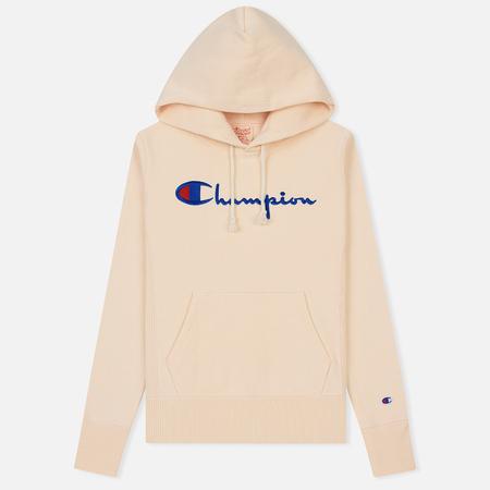 c5469b10 Купить товары Champion в интернет магазине Brandshop в Москве ...