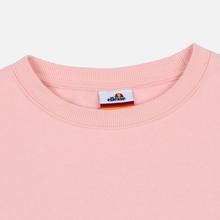 Женская толстовка Ellesse Agata Light Pink фото- 2