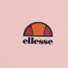 Женская толстовка Ellesse Haverford Light Pink фото- 2