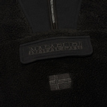 Женская толстовка Napapijri Tapin Black фото- 2