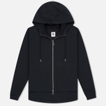 Женская толстовка Nike Essentials Tech Fleece Black/Dust фото- 0