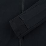 Женская толстовка Nike Tech Fleece Full Zip Black фото- 5