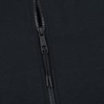 Женская толстовка Nike Tech Fleece Full Zip Black фото- 4