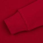 Женская толстовка Penfield Brookport Red/Blue фото- 2