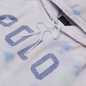 Женская толстовка Polo Ralph Lauren Tie-Dye Fleece Hoodie Pastel Paintsplatter фото - 1