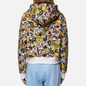 Женская толстовка Tommy Jeans x Looney Tunes Hoodie All Over Print фото - 3