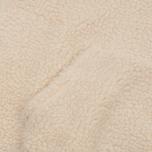 Женская толстовка Wood Wood Inger Hoodie Off White фото- 2