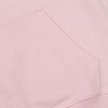 Женская толстовка Wood Wood Penelope Hoodie Pink фото- 2