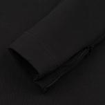 Женская толстовка Y-3 Cocoon Sweat Black фото- 3