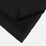 Женская толстовка Y-3 Cocoon Sweat Black фото- 4