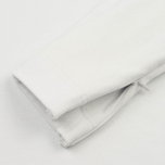 Женская толстовка Y-3 Cocoon Sweat White фото- 4