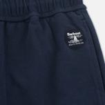 Женская юбка Barbour Renishaw Navy фото- 2