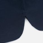 Женская юбка Barbour Renishaw Navy фото- 3