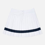Reebok x Melody Ehsani Court Skirt White photo- 0