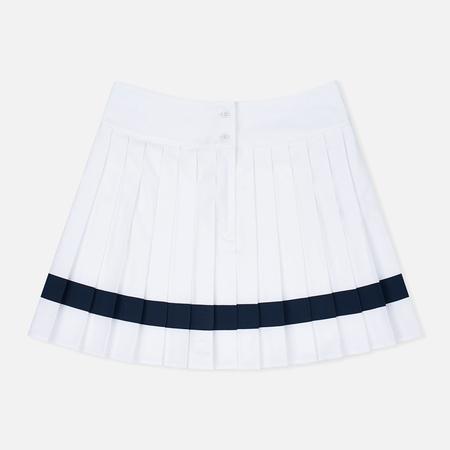 Женская юбка Reebok x Melody Ehsani Court White