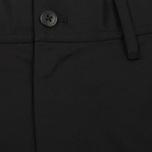 Женская юбка Y-3 Technical Twill Black фото- 1