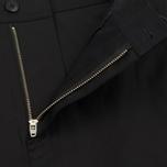 Женская юбка Y-3 Technical Twill Black фото- 2