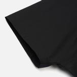Женская юбка Y-3 Technical Twill Black фото- 4