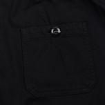 Женская юбка YMC Chino Black фото- 2