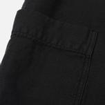 Женская юбка YMC Sontag Black фото- 1