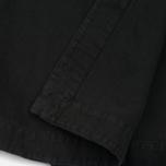 Женская юбка YMC Sontag Black фото- 2