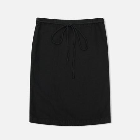 Женская юбка YMC Sontag Black