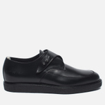 Женские ботинки Common Projects Creeper Black фото- 0