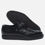 Женские ботинки Common Projects Creeper Black фото- 5