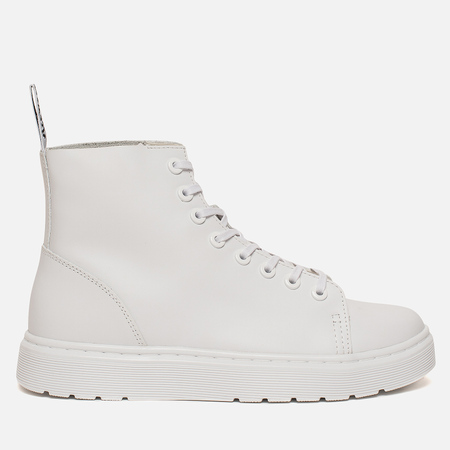 Женские ботинки Dr. Martens Talib Venice White