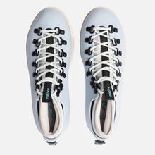 Женские ботинки Native Fitzsimmons Bell Blue/Bone White фото- 1