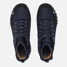 Женские ботинки Premiata Loutrecd 114 Navy/Black фото- 1