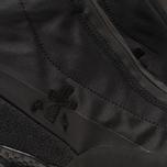 Женские ботинки Premiata Ziptrecd 129 Black фото- 6