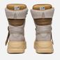 Женские ботинки Puma x Rihanna Fenty Winter Boot Nubuck Dove/Lark фото - 3
