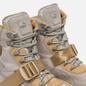 Женские ботинки Puma x Rihanna Fenty Winter Boot Nubuck Dove/Lark фото - 5