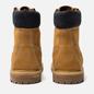 Женские ботинки Timberland Icon 6 inch Premium Wheat фото - 3