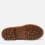 Женские ботинки Timberland Icon 6 inch Premium Wheat фото- 4
