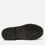 Женские ботинки Timberland Nellie Chukka Dark Grey фото- 5