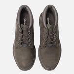 Женские ботинки Timberland Nellie Chukka Dark Grey фото- 3