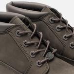 Женские ботинки Timberland Nellie Chukka Dark Grey фото- 6