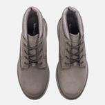 Женские ботинки Timberland Nellie Chukka Double Steeple Grey фото- 4