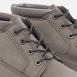 Женские ботинки Timberland Nellie Chukka Double Steeple Grey фото- 5