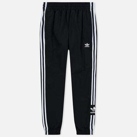 Женские брюки adidas Originals Lock Up Nylon Black