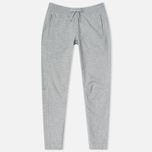Женские брюки adidas Originals x Reigning Champ AARC FT Medium Grey Heather фото- 0