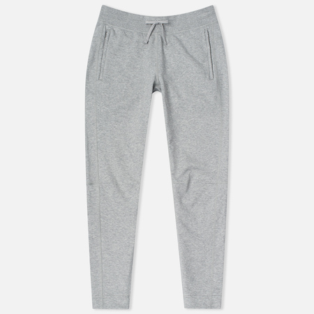 Женские брюки adidas Originals x Reigning Champ AARC FT Medium Grey Heather