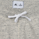 Женские брюки adidas Originals x Reigning Champ AARC FT White/Cold Heather фото- 1